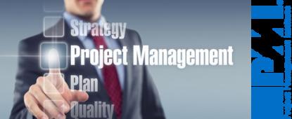 Сертифицированы в области управления проектами