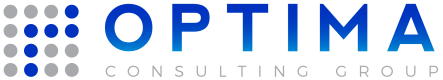 Optima Consulting Group